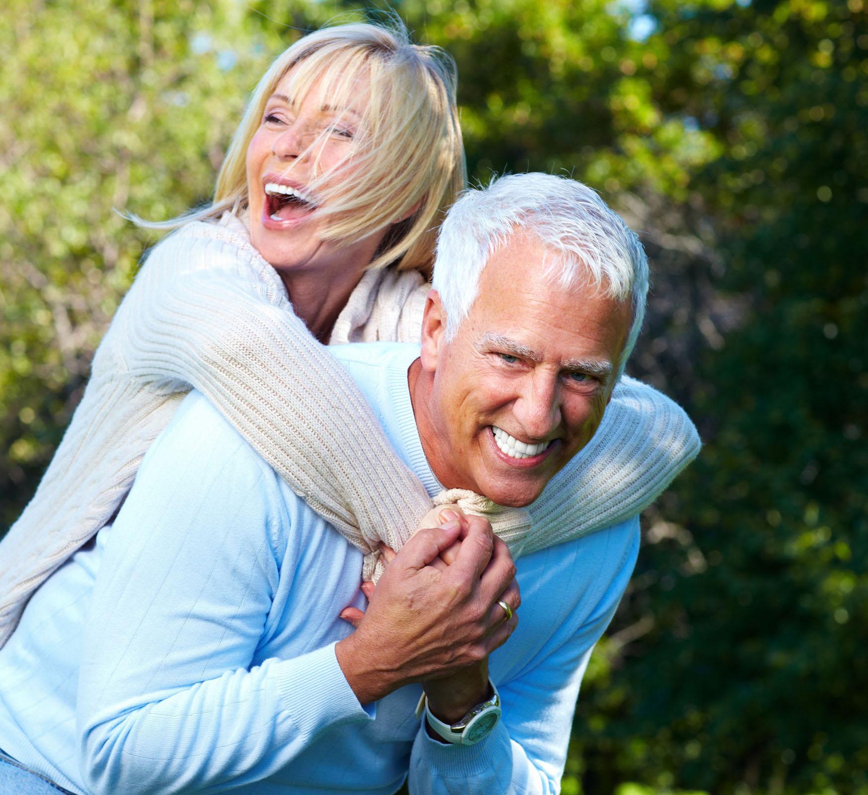 Seniors Online Dating Services In Utah