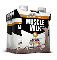 63604085746730952920160712-Muscle-Milk-Coffee-House.jpg