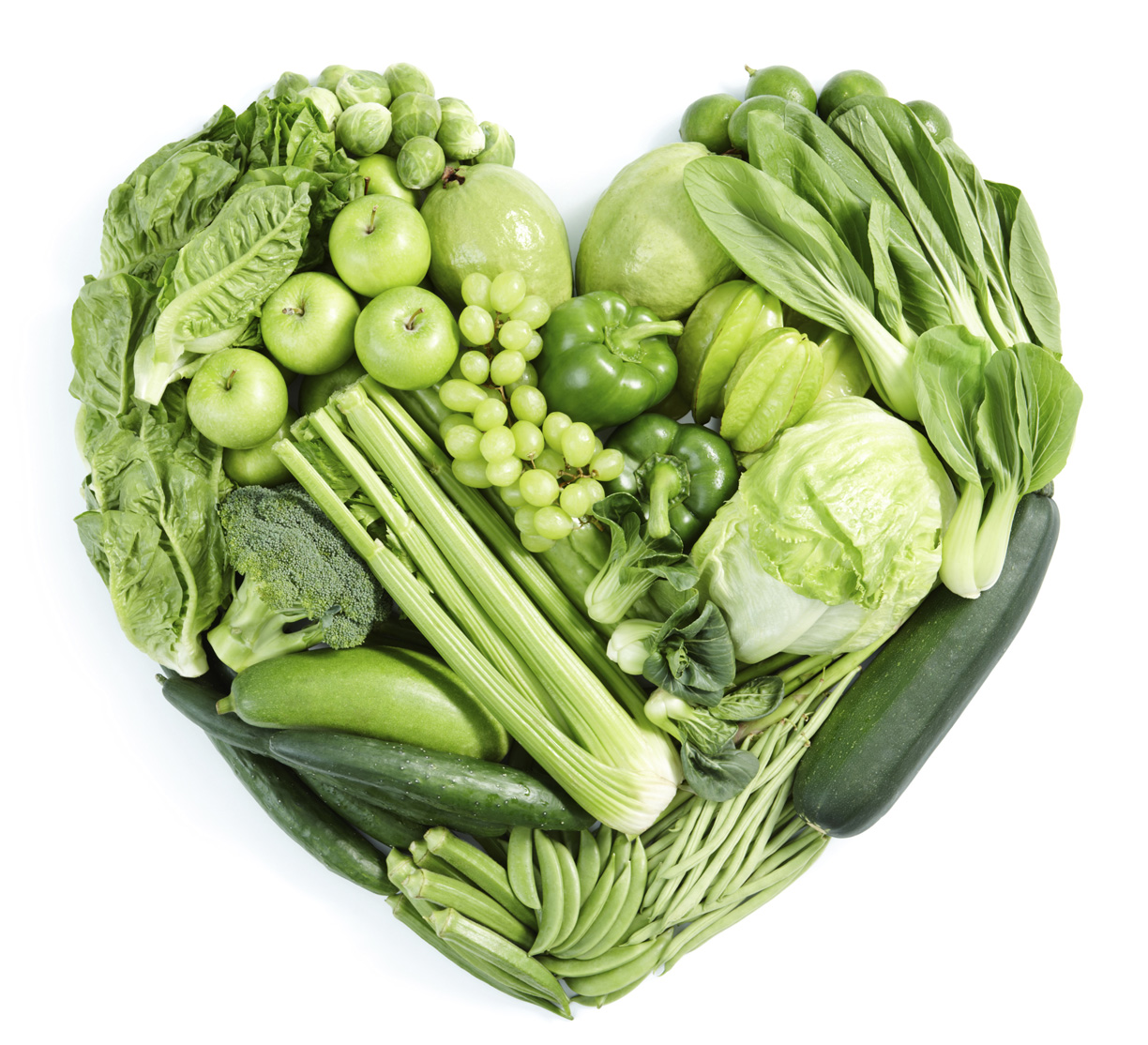 636096152359373428greenvegetables.jpg