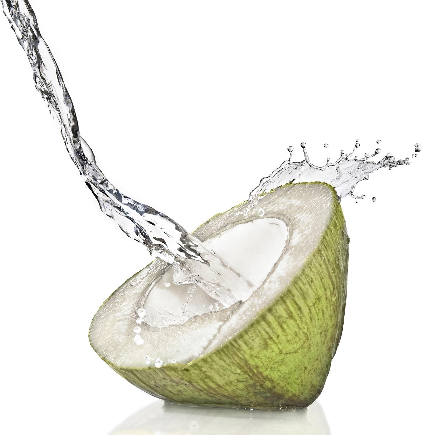 636531626270963038coconutwatersplash.jpg