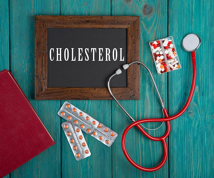 636554201853926960cholesterolCROP.jpg