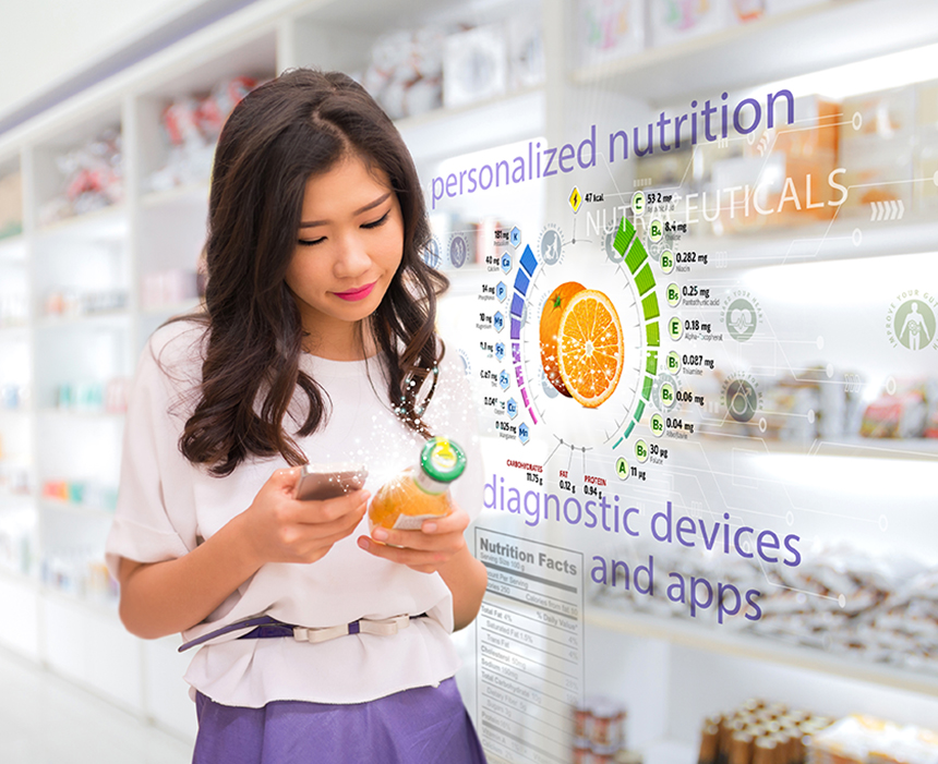636560110103636960DSMpersonalizednutrition.jpg