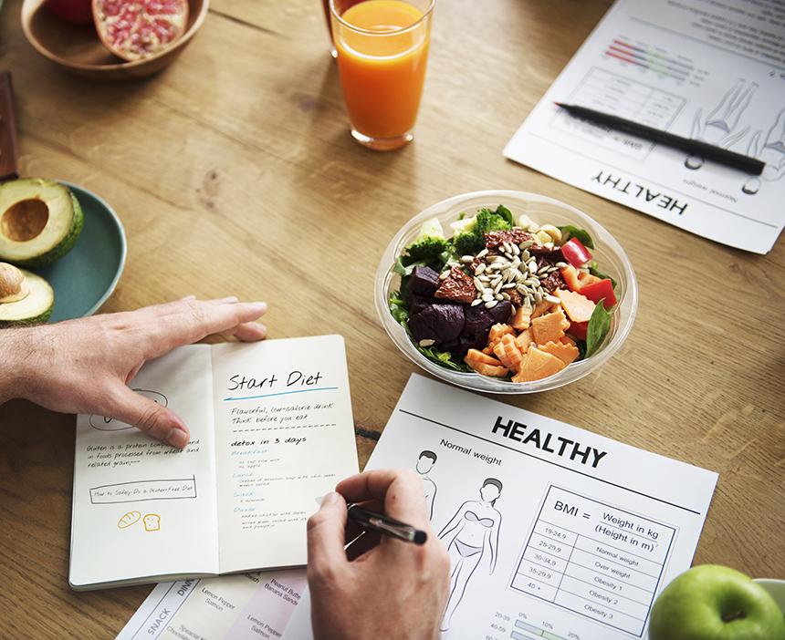 636561023745346960Healthy-Lifestyle-Diet-Nutrition-Concept-625675312_7360x4912.jpg