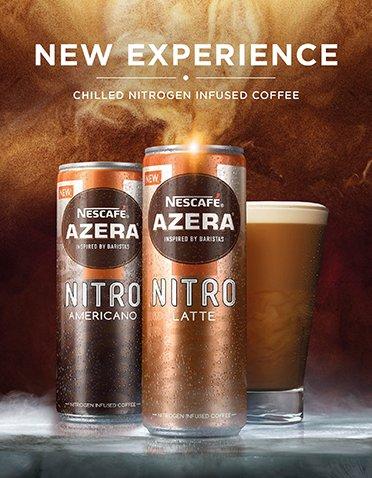 636572255447325584azera-nitro-new-experience.jpg