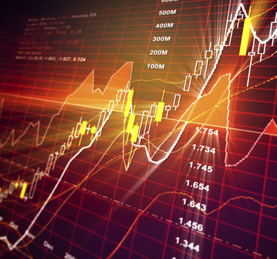 636585139741185584commodityprices.jpg