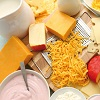 636594602790461596dairy and cheese web.jpg
