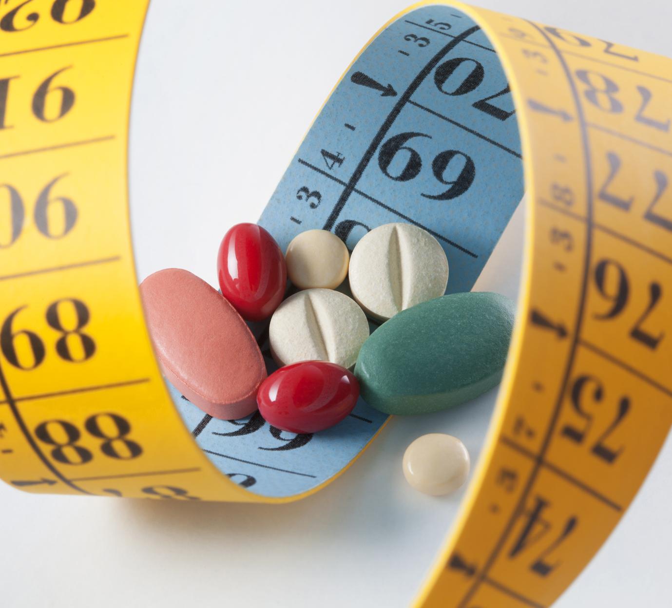636608416089469144Diet-pills.jpg