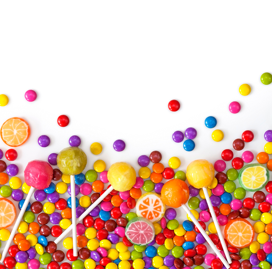 636609340923586689colors candy.jpg