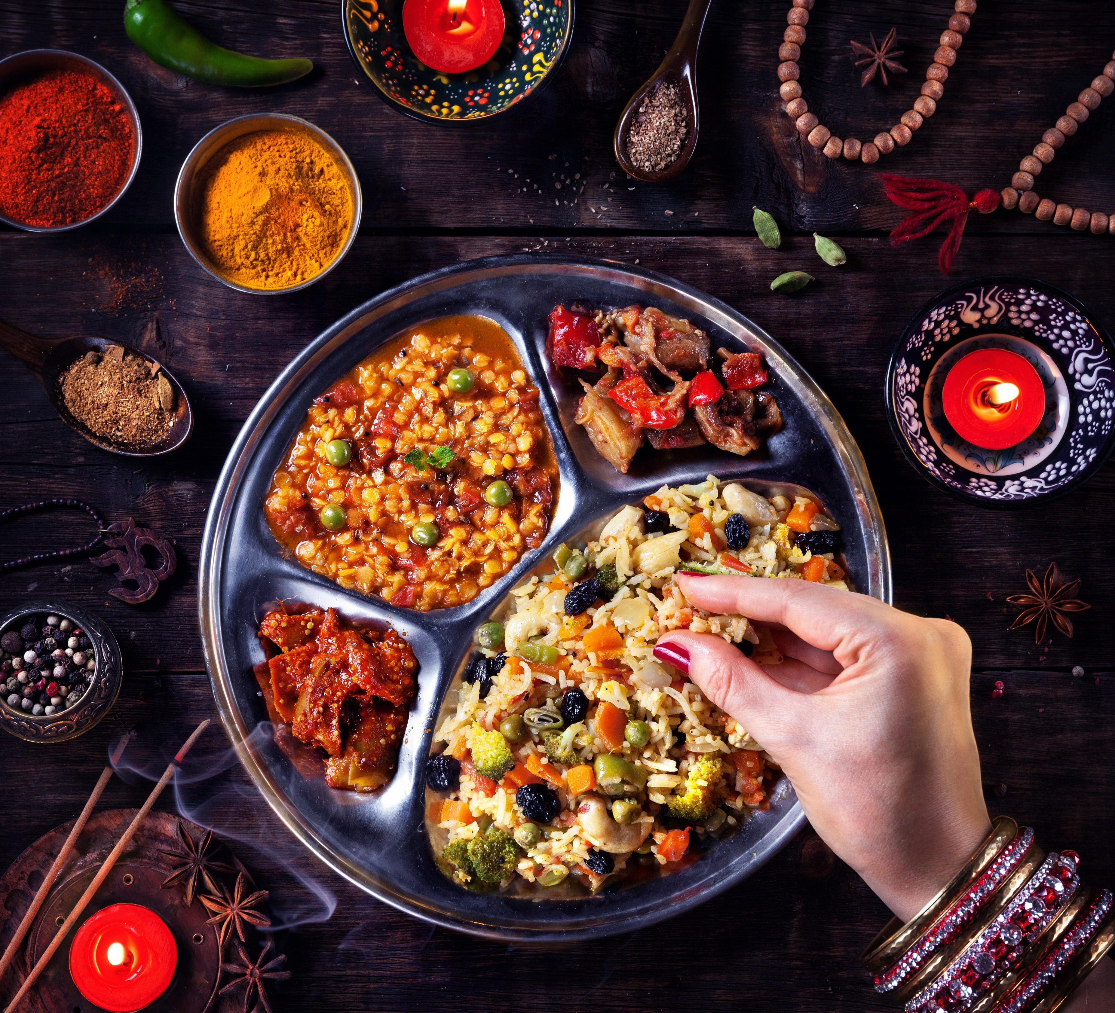 636618942209296689Diwali-celebration-food-493735010_3709x3709.jpeg