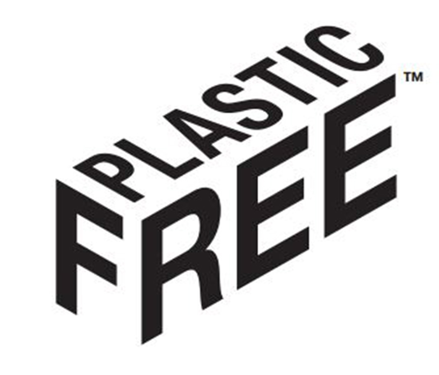 636620548609452655Plastic-Free-Trust-Mark-Logo_.JPG