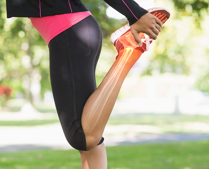 636624919625738594Highlighted-leg-of-stretching-woman-480122456_3840x5760.jpg