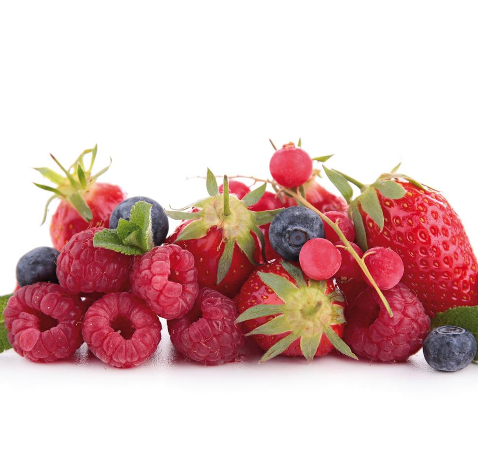 636637020811908594fruits.jpg