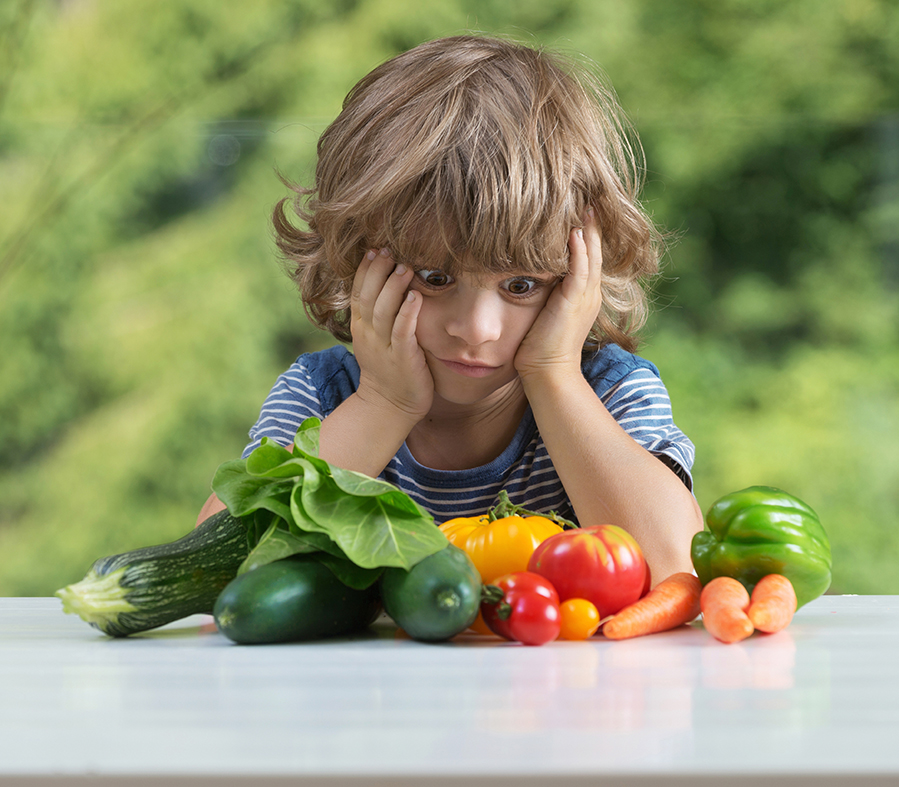 636642980503170241boy child vegetables.jpg