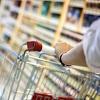 supermarkettrolleycrop.jpg