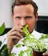 Foodingredientfirst Portrait