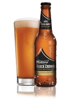 298926-Budweiser_Black_Crown_bottle.jpg