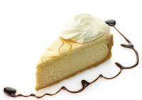 635762544279980228Synergy - vanilla cheesecake (2).jpg