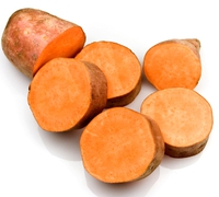 636122981923140284sweetpotato.jpg
