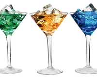 636306940163754472flavoralcohol.jpg