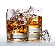 636306958269994472whiskey.jpg
