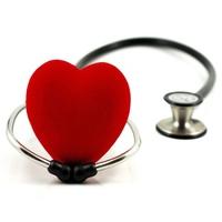 636306983514914472heartcare.jpg