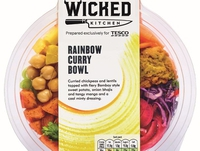 636510908370580287wicked-kitchen-rainbow-curry-bowl-pack-1.jpg