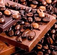 636657701636750111chocolatenutscrop.jpg