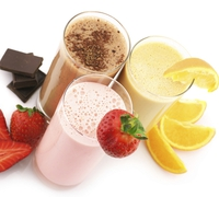 Solbar - weightloss shakes 1web.jpg