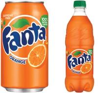 lg_fanta_orange_canweb.jpg