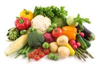 vegetablesweb.jpg