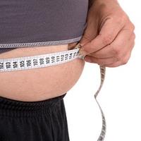 waistline.jpg