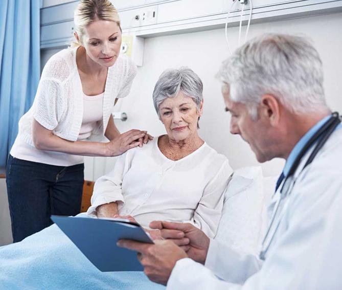 Breakthrough Study Shows Dupont Probiotics Impact Intestinal Microbiota In Colon Cancer Patients