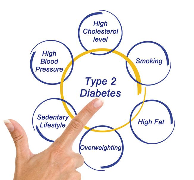 636567902757036960diabetes.jpg