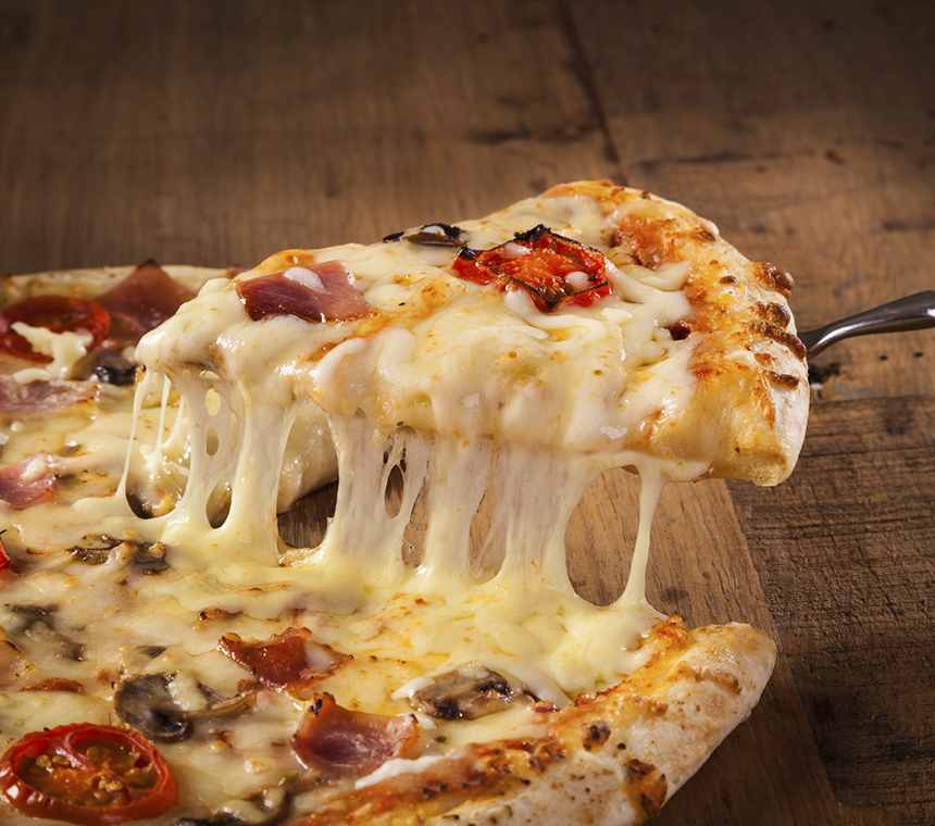 636579966149765584pizza.jpg