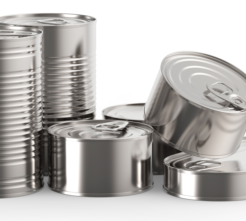 636589461202991596Closed-metal-tin-cans-628949554_5501x3438.jpg