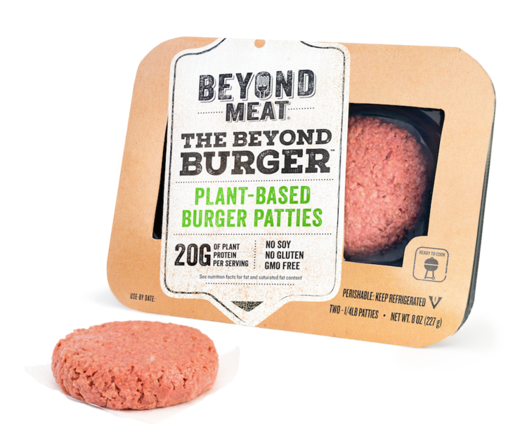 636616261946786689Beyond-Meat-s-global-expansion_wrbm_large.png