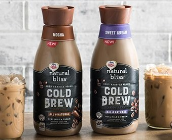636616281749247089natural_bliss_Cold_Brew.jpg