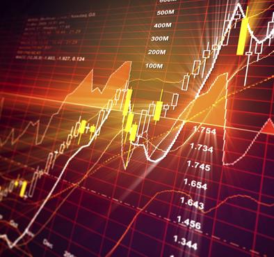 636619725087576689commodityprices.jpg