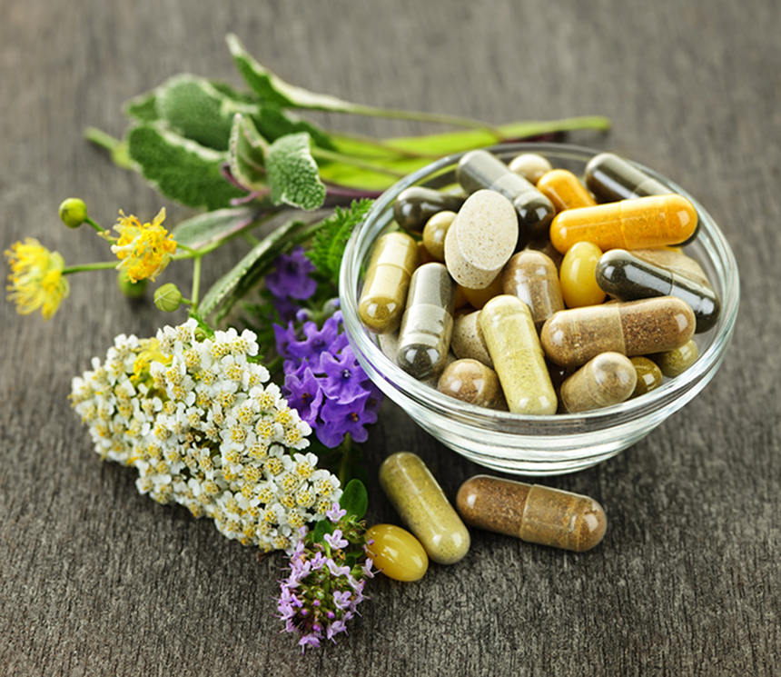 636620549953087005herbal supplements (2).jpg