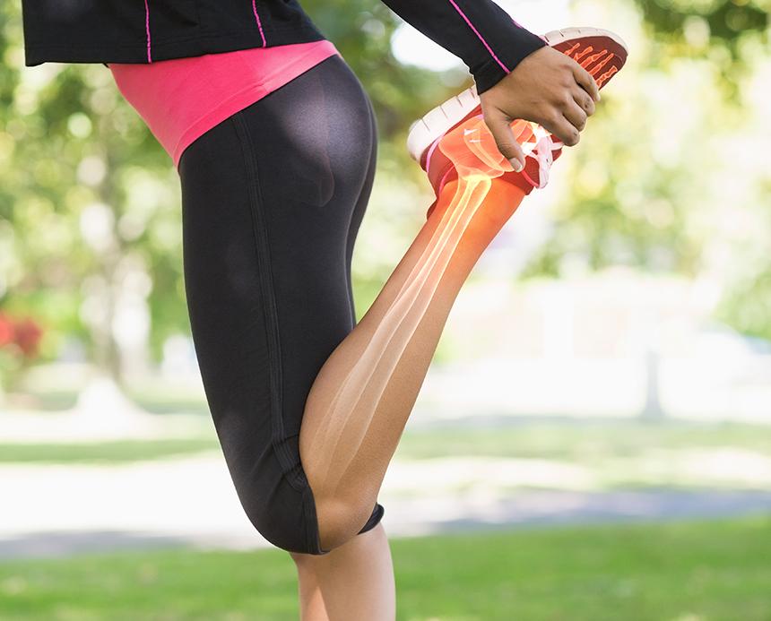 636624919625738594Highlighted-leg-of-stretching-woman-480122456_3840x5760.jpg