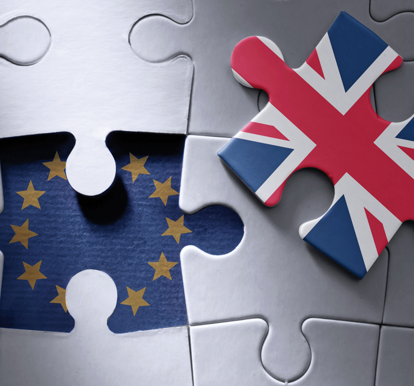 636630949358568594Brexit-jigsaw-puzzle-concept.jpg