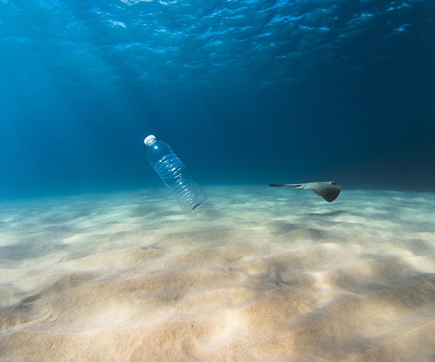 636637940700369321packaging_oceanplastic.jpg