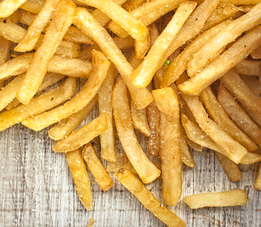 636649959918310241fast food chip french fries.jpg