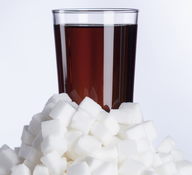 636674161784970051beverages soft drinks sugar.jpg