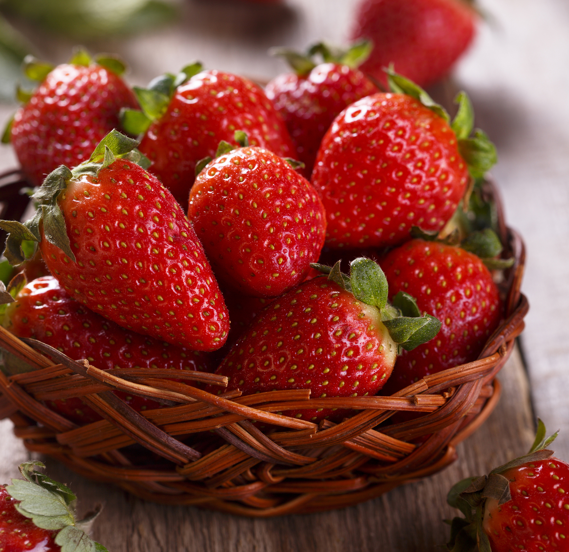 636734662055769503strawberry.jpg