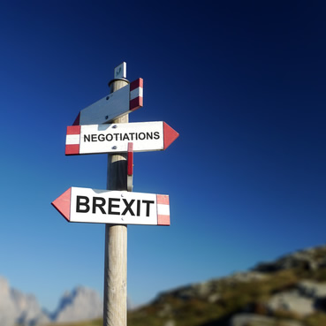 636781398883885781square_Brexitnegotiations.jpg