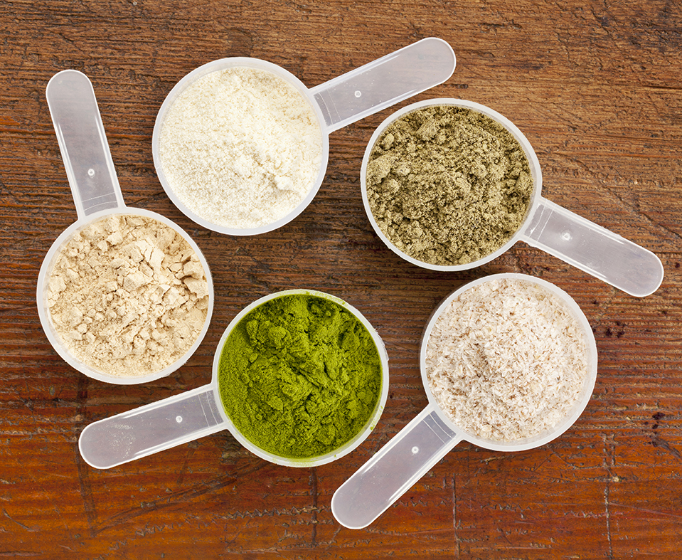 """Protein in its purest form"""": Lactalis Ingredients' Pronativ launches to  consumer market"""