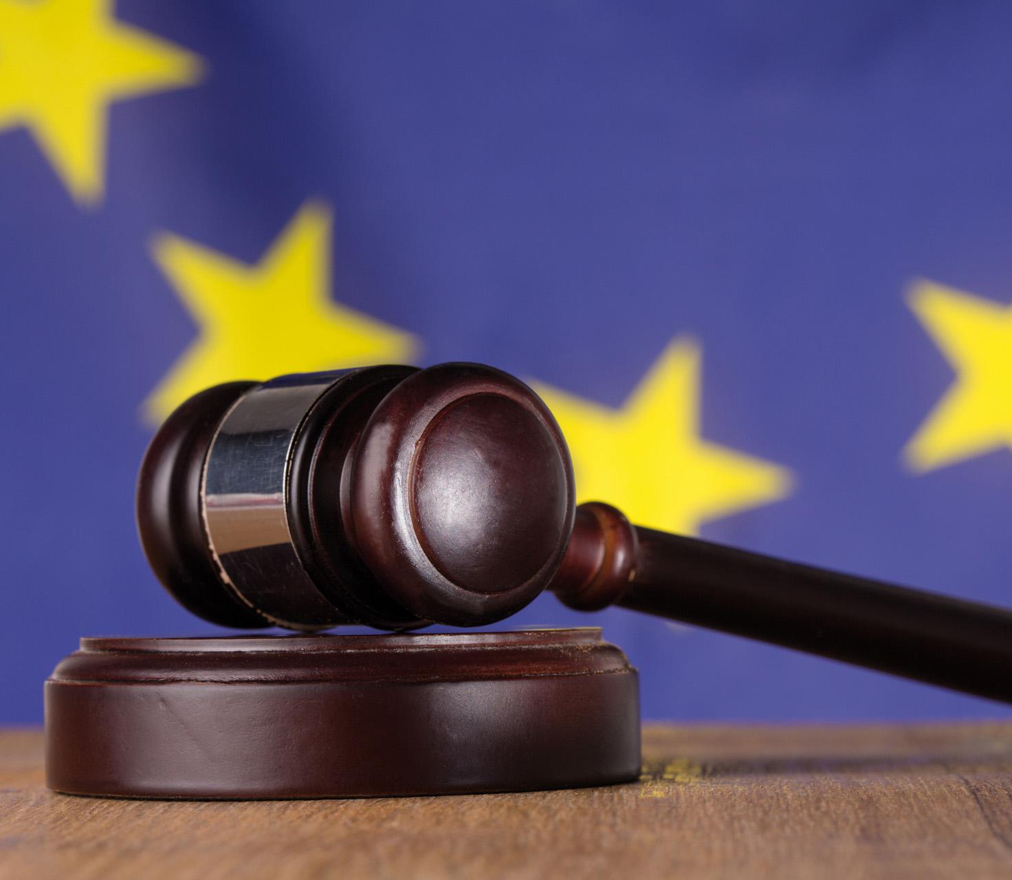 636881560075863384euregulation.jpg