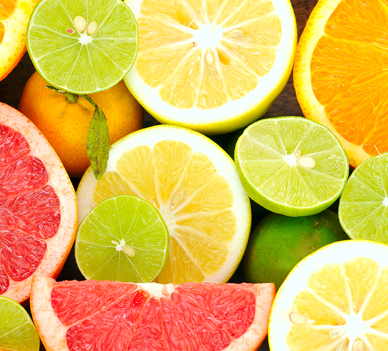 Future flavors? ITS pegs fruits, international cuisines and