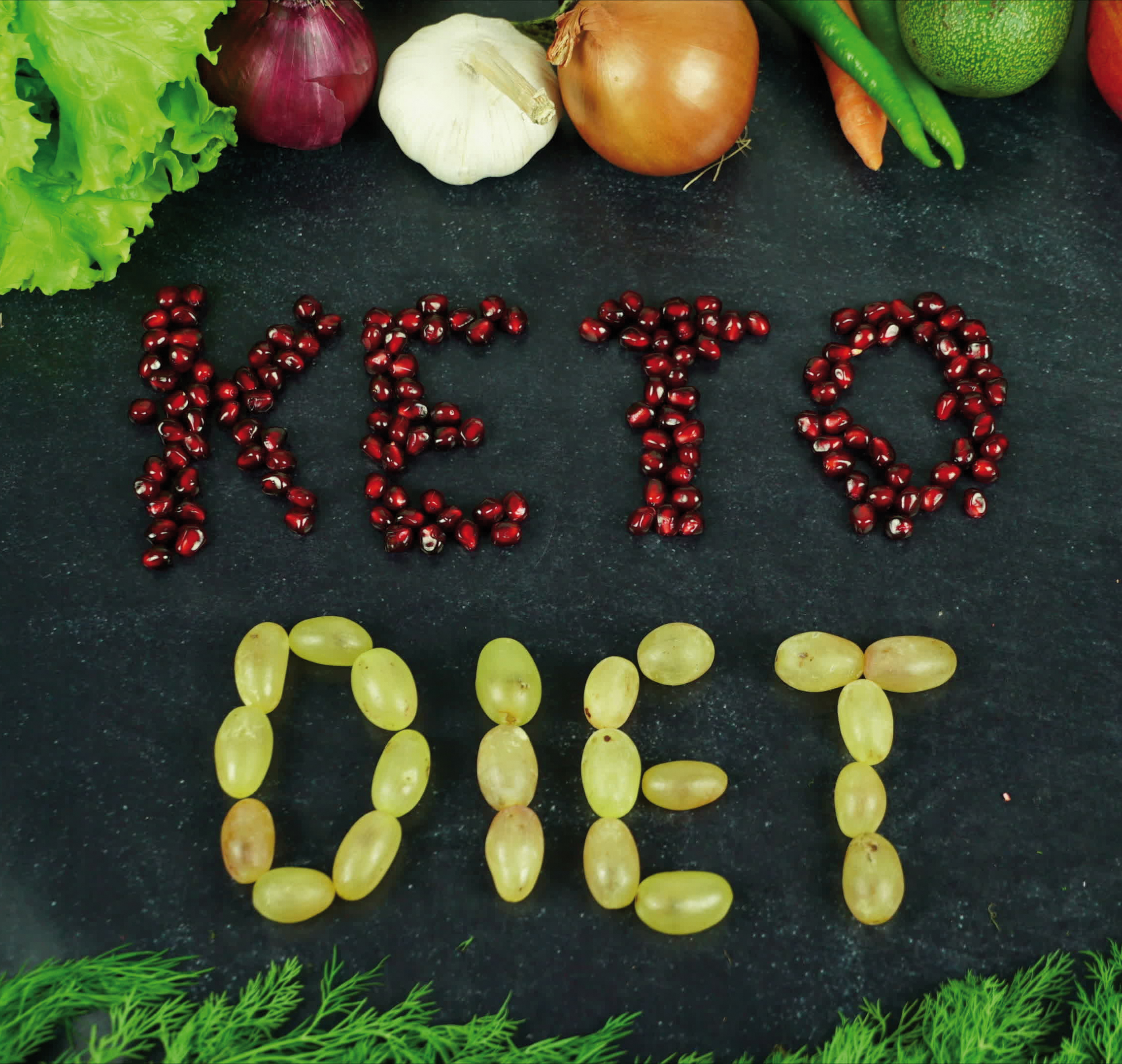 providers who support ketogenic diets